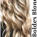 Foilayage Specialist | Parker, CO | A Bolder Blonde Salon
