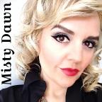 A Bolder Blonde Salon | Parker, CO | New Clients