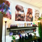 The Bolder Experience | Parker, CO | A Bolder Blonde Salon