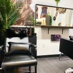 Parker, CO | A Bolder Blonde Salon